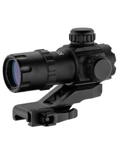 Red dot m3 RTI Optics