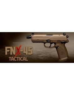 Tokyo marui FNX45 Tactical