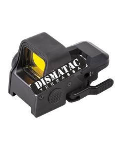 visor Firefield  impact XL reflex sight