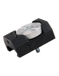 TDC MICROMETRICO PARA STRIKER AS-01(DELTA TACTICS)