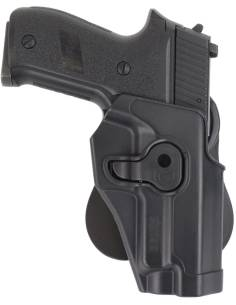 Funda Sig Sauer P220/P225/P226/P228/P229