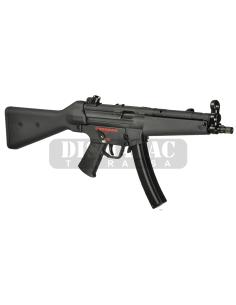 MP5 A4 BLACK