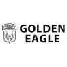 Manufacturer - GOLDEN EAGLE